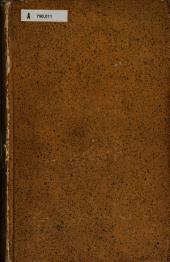 Indische Bibliothek: Band 2