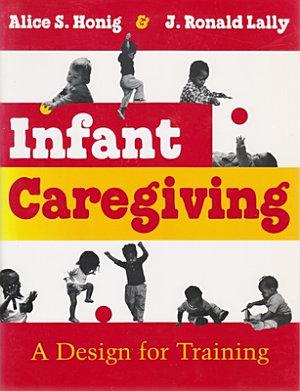 Infant Caregiving PDF