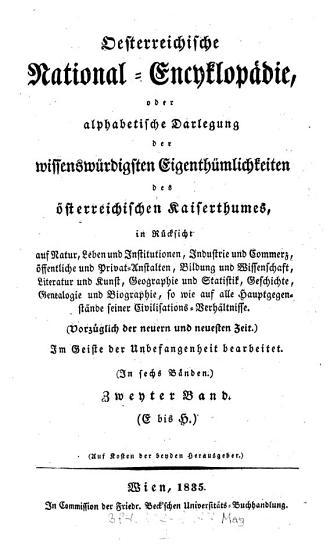 E bis H PDF