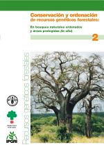 Forest Genetic Resources Conservation and Management