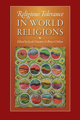 Religious Tolerance in World Religions PDF