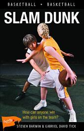 Slam Dunk: Edition 2
