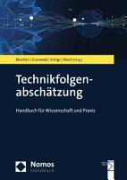 Technikfolgenabsch  tzung PDF