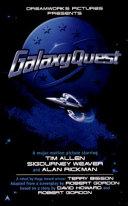 Download Galaxy Quest Book
