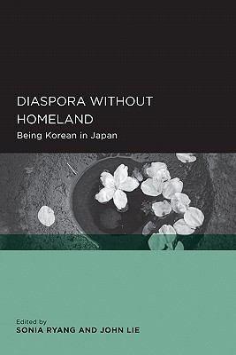 Diaspora without Homeland PDF