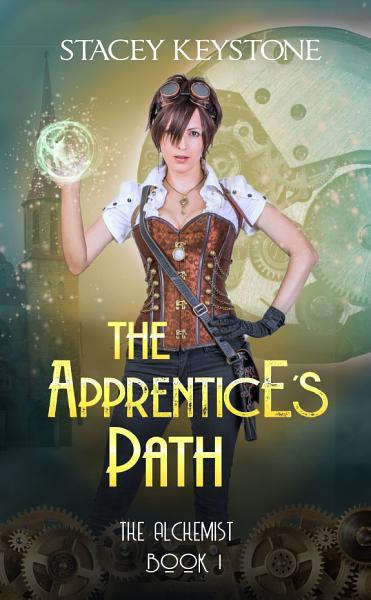 The Apprentices Path