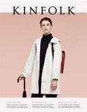 Kinfolk Volume 14 PDF