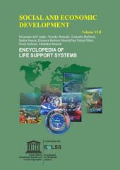 SOCIAL AND ECONOMIC DEVELOPMENT – Volume VIII