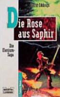 Die Rose aus Saphir PDF