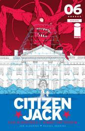 Citizen Jack #6