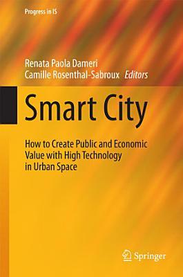 Smart City PDF