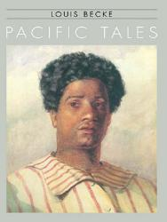Pacific Tales Book PDF