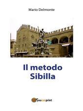 Il metodo Sibilla