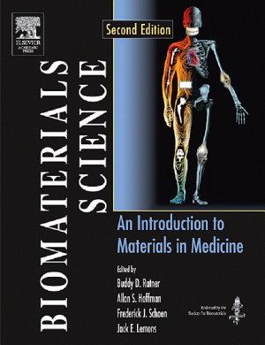 Biomaterials Science