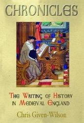 Chronicles Book PDF