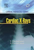 Cardiac X Rays Cardiac Radiology Series PDF