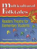 Multicultural Folktales PDF