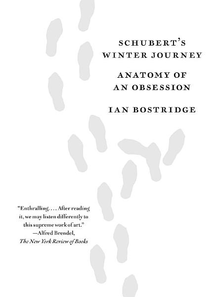 Schuberts Winter Journey