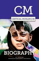 Critical Muslim 40