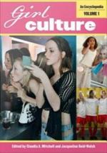 Girl Culture: An Encyclopedia [2 Volumes]