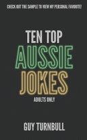 Ten Top Aussie Jokes