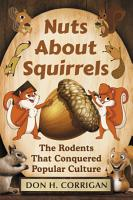 Nuts About Squirrels PDF