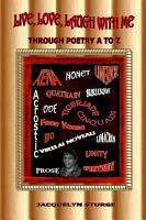 Live  Love  Laugh with Me Through Poetry A to Z  PDF