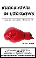 Knockdown im Lockdown PDF
