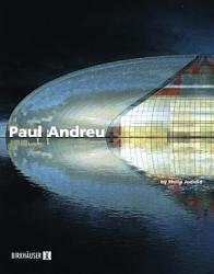 Paul Andreu Book PDF