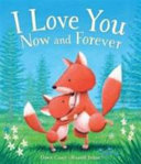 I Love You Now And Forever Book PDF
