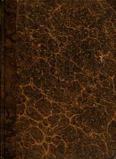 Stellarium Corone benedicte Marie virginis in laudem eius pro singulis predicationibus elegantissime coaptatum