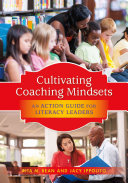 Cultivating Coaching Mindsets PDF