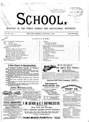 School PDF