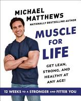 Muscle for Life PDF