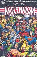 Millenium Book