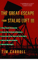 The Great Escape from Stalag Luft III PDF