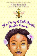 Download The Diary of B  B  Bright  Possible Princess Book