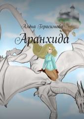 Аранхида