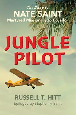 Jungle Pilot