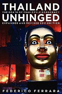 Thailand Unhinged