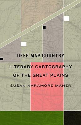 Deep Map Country PDF