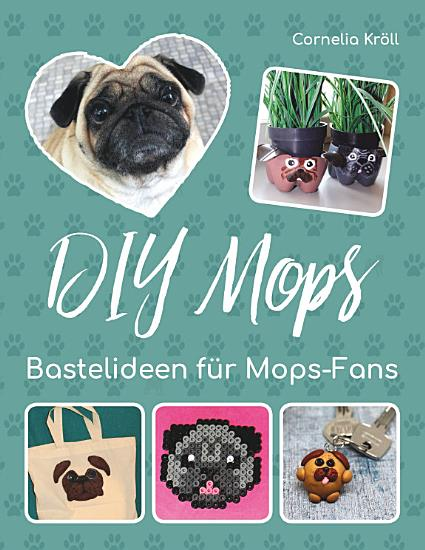 DIY Mops PDF