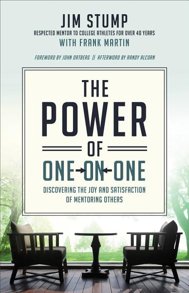 Download The Power of One on One Book