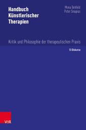 Kaiserkult in Kleinasien: Die Entwicklung der kultisch-religiösen Kaiserverehrung in der römischen Provinz Asia von Augustus bis Antoninus Pius, Ausgabe 2