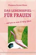Das Lebensspiel f  r Frauen PDF