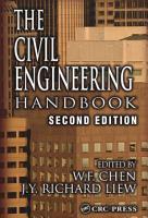 The Civil Engineering Handbook PDF