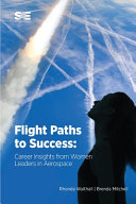 Flight Paths to Success: