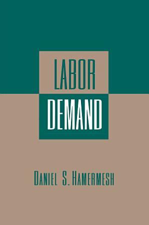 Labor Demand PDF