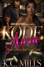 Kode and Aara