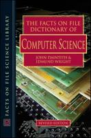 The Facts on File Dictionary of Computer Science PDF
